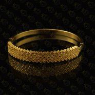 دستبند دخترانه اسپرت شیک