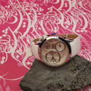 ساعت زنانه Tissot