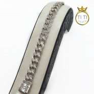 دستبند زنانه شیک جدید
